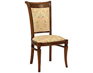 Купить стул Оримэкс Сенатор (молдинг или тесьма)