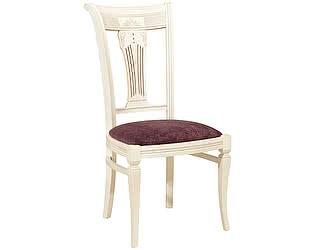 Купить стул Оримэкс Сенатор-2