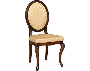 Купить стул Оримэкс Омега