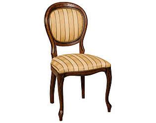 Купить стул Оримэкс Босфор (молдинг или тесьма)