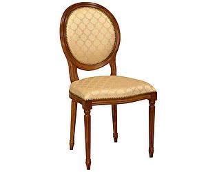 Купить стул Оримэкс Цезарь (молдинг или тесьма)