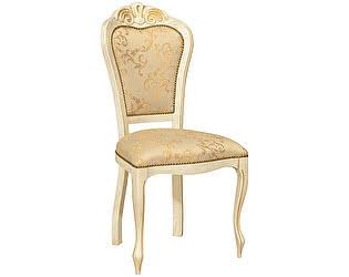Купить стул Оримэкс Мадрид (молдинг или тесьма)