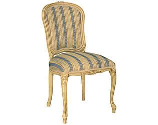 Купить стул Оримэкс Роял (молдинг или тесьма)