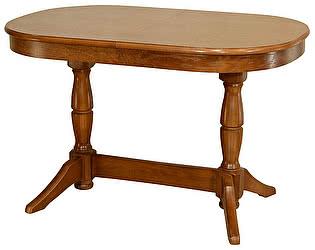 Купить стол Оримэкс Агат
