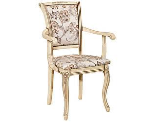 Купить кресло Оримэкс Марсель (молдинг или тесьма)