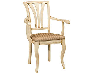 Купить кресло Оримэкс Марсель-2