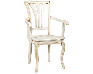 Купить кресло Оримэкс Марсель-2 (жесткое сиденье)