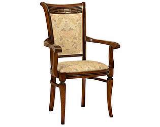 Купить кресло Оримэкс Сенатор (молдинг или тесьма)
