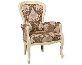 Купить кресло Оримэкс Версаль (молдинг или тесьма)