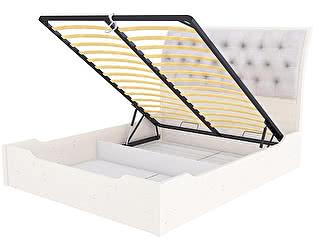 Купить кровать Орма-мебель Lester с подъемным механизмом