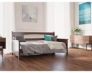 Купить кровать Орма-мебель Марсель-софа