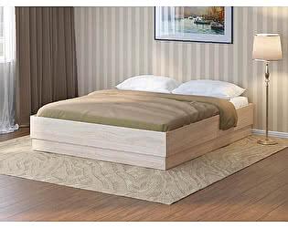Купить кровать Орма-мебель с подъемным механизмом и бортами