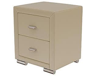 Купить тумбу Орма-мебель OrmaSoft-2 (ткань бентлей)