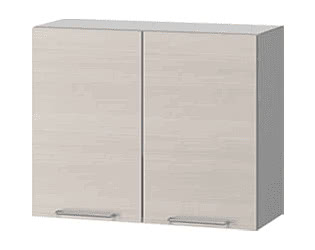 Купить шкаф Боровичи-мебель АРТ: СВ-12