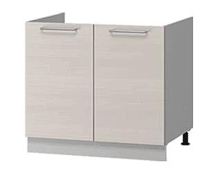Купить стол Боровичи-мебель под мойку АРТ: СН-70