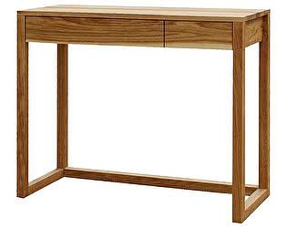 Купить стол Woodmos Лоредо 2
