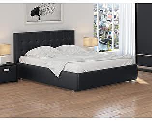 Купить кровать Орма-мебель Como 1