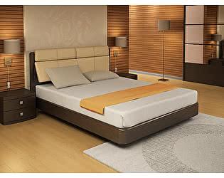 Купить кровать Toris Мати Сонеро
