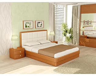 Купить кровать Toris Юма Виваре