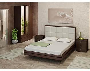 Купить кровать Toris Ита Виваре