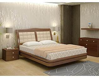 Купить кровать Toris Ита Палау