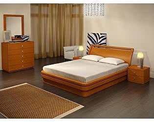 Купить кровать Toris Эва Кадео