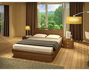 Купить кровать Toris Эва Сорен