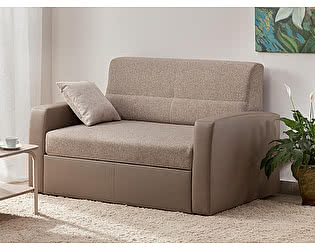 Купить диван Боровичи-мебель Конрад (Виктория-3) 120 см