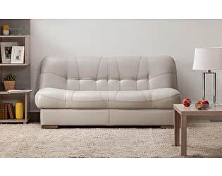 Купить диван Боровичи-мебель Релакс 1800