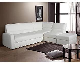 Купить диван Боровичи-мебель угловой  Виктория 3-1 Фреш
