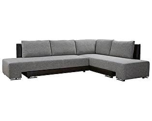 Купить диван Боровичи-мебель угловой Премьер