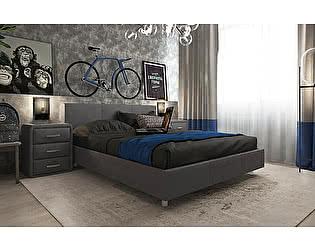 Купить кровать Орма-мебель Novo