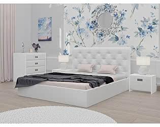 Купить кровать Орма-мебель Artur с подъемным механизмом