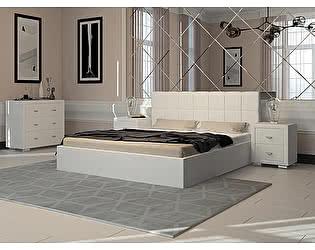 Купить кровать Орма-мебель Robert с подъемным механизмом