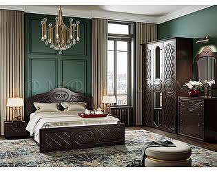 Купить спальню Миф Престиж