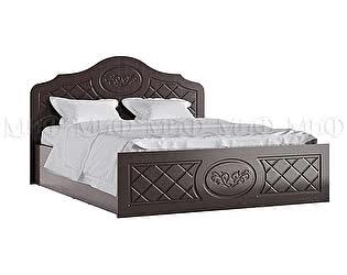 Купить кровать Миф Престиж 1600