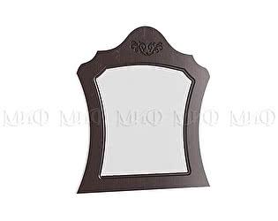 Купить зеркало Миф Престиж