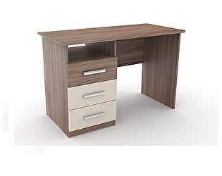 Купить стол SV-мебель Город