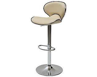 Купить стул M-City DALLAS Cream C-105 кремовый
