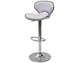 Купить стул M-City DALLAS White C-102 белый