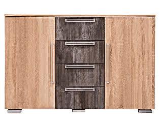 Купить комод SV-мебель Лагуна-2