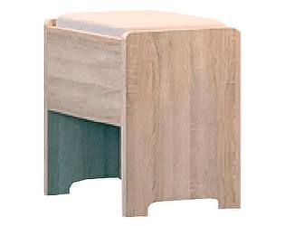 Купить пуф SV-мебель Лагуна-2