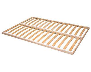 Купить основание SV-мебель 1600 кроватное гибкое