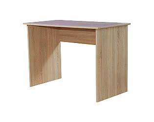Купить стол КМК Лондон 0467.14