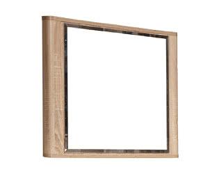 Купить зеркало КМК Венеция КМК 0414.3