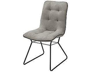 Купить стул M-City HARBIN серый