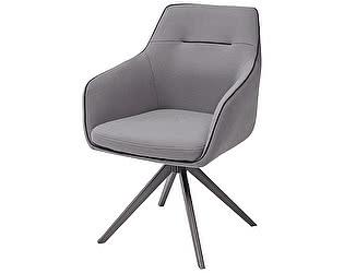 Купить стул M-City MACAO GREY