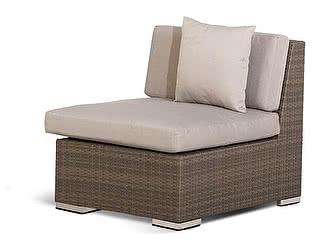Купить кресло Кватросис Беллуно прямой
