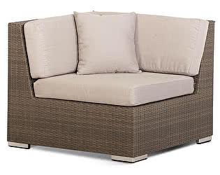 Купить кресло Кватросис Беллуно угловой