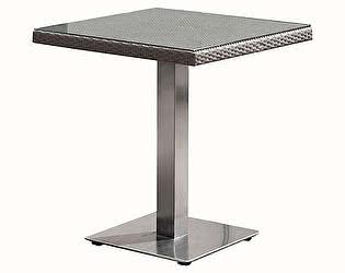 Купить стол Кватросис Компания